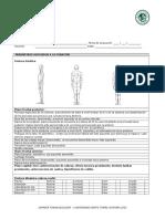 1-Evaluación-Postura