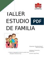Motivo del Estudio de Familia (1).docx