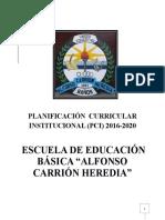 PCI-Alfonso-Carrión-Heredia_24_04_2017