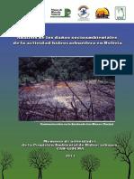 danos-socioambientales.pdf