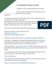 Gerencie a produtividade de seus programadores:Menção Honrosa no Plugin Contest 2007