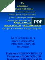 Fenomenos Proyeccionales 14 (2)