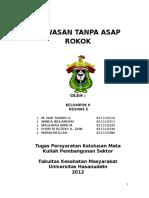 makalahpemsek-130921184648-phpapp02