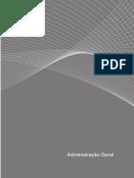apostila de administração.pdf