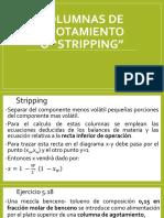 Columnas de Agotamiento.pdf
