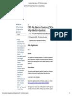 Completions Module Question Set 3.pdf