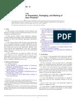 C 50 - C 50M - 13.pdf