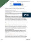 complication of regional anestesia.pdf