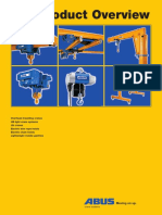 ABUS_Product_Overview.pdf