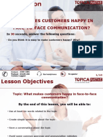 (16.12_.2015)_What_makes_customers_happy_hanhcm_BO_update_4__(1).pdf