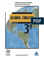 75326489 Global English 3 Medio