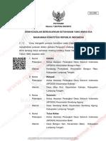 128_PUU-XIII_2015-Persyaratann-Calon-Kade-Perangkat (1).pdf
