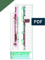 JX035.00.00 1250 general layout (R1.0)-Model.pdf