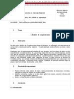 Análisis de conglomerados.pdf