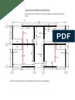METRADO GENERAL (1).pdf