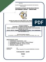 PERFIL DE PROYECTO DE PRODUCCIÓN G2.docx