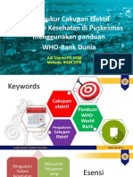 Adi Utarini - Mengukur cakupan efektif yankes di Puskesmas.pdf