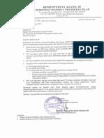 Penerbitan_NPK
