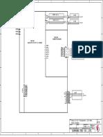 Ais 50b 4-2 Wire Diagram