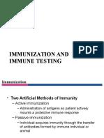 Serologi Imunologi III