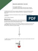 MATERIALES DE LABORATORIO Y SUS USO1.docx