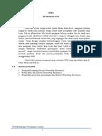 dokumen.tips_makalah-ngr.docx