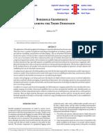 04_Borehole Geophysics.pdf