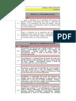 Catalogo de conceptos.xlsx