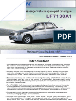Manual despice Lifan