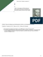 YRHTEGRSDFASA.pdf