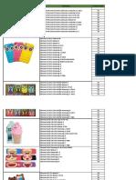 Lista-de-fundas.pdf