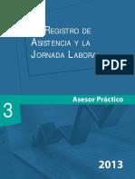AsistenciaJornadaLaboral.pdf