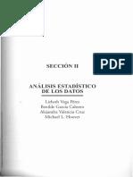 Sección II Manual de métodos de investigación para las ciencias sociales