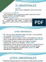 Leyes Universales Retiro 2017-03-02