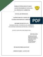 Informe_fina_BSW.docx