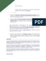 REQUISITOS PERSONAS FÍSICAS.docx