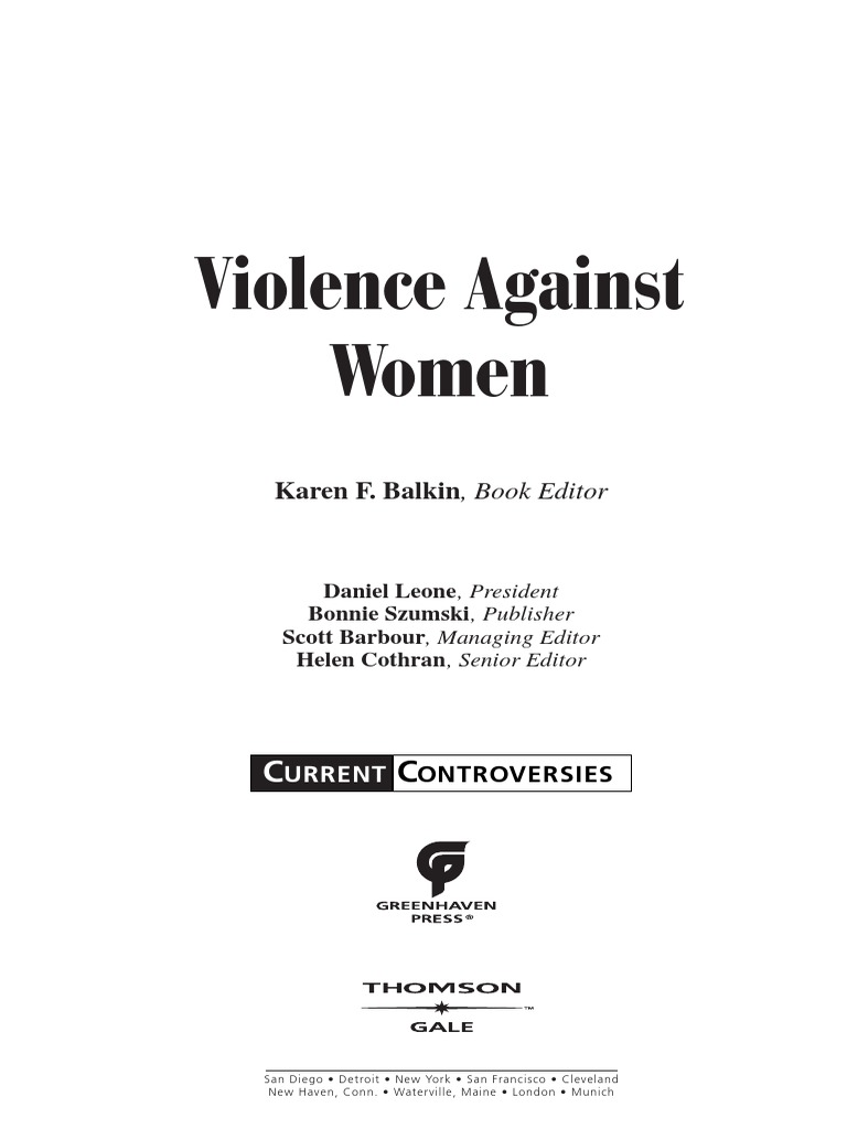 Violence against women viewpoints domestic violence violence violence against women viewpoints domestic violence violence against women fandeluxe Gallery