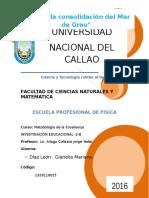 FINAL METODOLOGIA imprimir.docx
