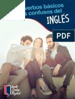 Verbos Basicos Mas Confusos Del Ingles