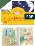 La historia de Dracolino