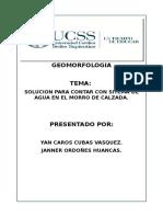 GEOMORFOLOGIA informe 2.docx