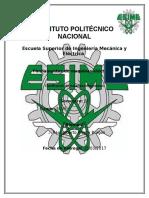 Clasificación de materiales Magnéticos.docx