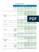 2016 ERGT Course Schedule & Pricing - 2016