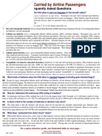 Airline_passengers_and_batteries.pdf