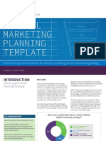 digital-marketing-plan-template-smart-insights.pdf