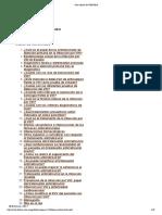 VIH SIDA  2015 actualizacion.pdf