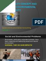 53199_seminar 1 Akuntansi Sosial
