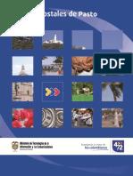 librillo_pasto_cod_postal.pdf