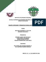 tesina para automatizacion de papas.pdf