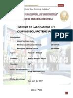 87286791 1 Informe Fisica III